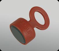 Magnet Key