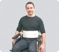 7740  / Chair Belt