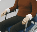 7770  / Transport Hand Strap