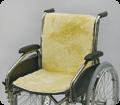 8011  / Wheelchair Cover